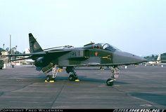 Aviation Photo Sepecat Jaguar A - France - Air Force Military Jets, Military Aircraft, Great Photos, View Photos, Flying Car, Construction, Aircraft Pictures, France, Jaguar