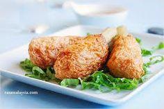 vietnamese food - Google Search