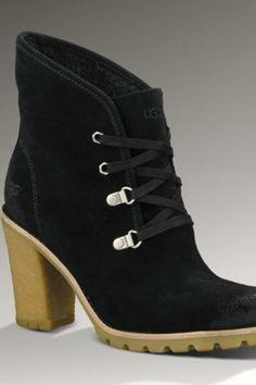 2013 ayakkabı trendleri