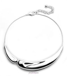 """""""Better Half"""" Necklace Catch the 2013 trend & Mix-it-up with Yellow or Rose Gold tones Or Rose, Rose Gold, Better Half, Summer Collection, Jewelry Collection, Color Pop, Fashion Jewelry, Product Launch, Wedding Rings"""