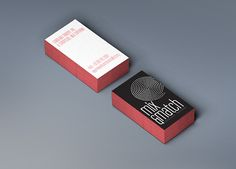 Mix & Match Brand on Behance