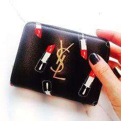 ファッション小物/普段使いの財布のファ...|ファッション、ブランド、モードの情報満載「SPUR.JP(シュプールジェーピー)」|HAPPY PLUS(ハピプラ)