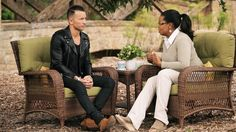 Pastor Carl Lentz on the Core Premise of Christianity