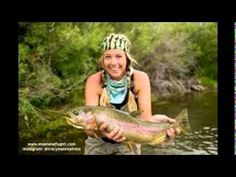 Best Places to Fly Fish