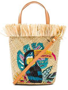 a152dc0b8c Aranaz Toco Mini Bag Basket Bag, Mini Bag, Straw Bag, Moroccan, Baskets