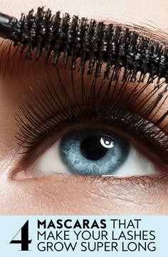 a6a4b932b69 10 Best Lashes grow images | Beauty hacks, Beauty secrets, Beauty Tips