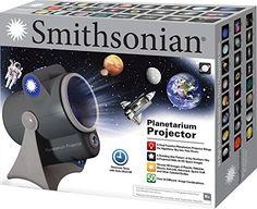 Smithsonian Optics Room Planetarium and Dual Projector Science Kit, Black/Blue Smithsonian http://www.amazon.com/dp/B010TFQG4O/ref=cm_sw_r_pi_dp_erGCwb0EDXDGA