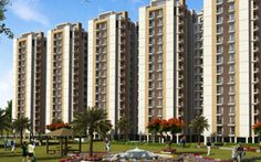 Residential Property For Sale in Noida Extension - #ValenciaHomes #Apartments. Get Info Call us 7533005334.  http://www.propertyinnoidaextension.co.in/valencia-homes/