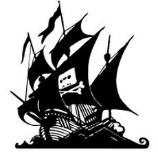 You will ever kill piracy, and piracy will never kill you