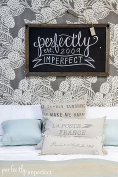 Perfectly Imperfect Shop Displays | Troy, Alabama | perfectly imperfect