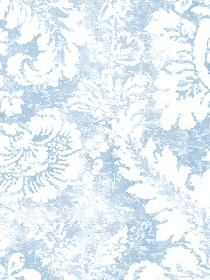 Wallpaper  pattern AB42422. Keywords describing this pattern are textured, Damask, Damask Medallion, faded.  Colors in this pattern are Light Blue, White.  Alternate color patterns are AB42425;Page:2;AB42420;Page:17;AB42428;Page:21;AB42427;Page:32;AB42429;Page:33;AB42421;Page:41;AB42424;Page:43;AB42423;Page:68;AB42426;Page:71.  Coordinating patterns are AB27656;Page:47;AB42440;Page:48;AB42422;Page:49;AB27620;Page:50. Product Details:  prepasted  scrubbable  peelable  strippable  washable…