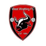 West Wratting FC