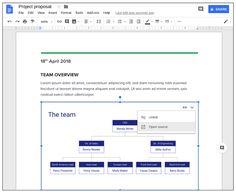 3 New Google Slides Features Teachers Should Know about