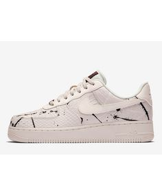 nike air force realtree uk 12