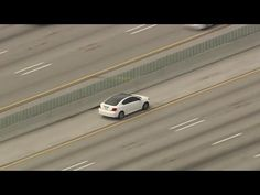 Miami High Speed Chase (June 03, 2015) WSVN-TV - YouTube