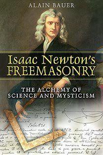 Isaac newton informative speech
