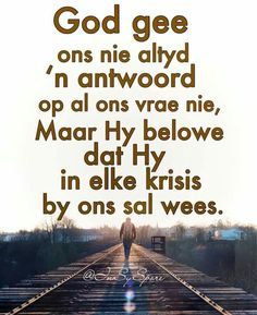 Afrikaans, God, Quotes, Movies, Movie Posters, Dios, Quotations, Films, Film Poster