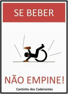 Cadeirantes em Foco: Cadeirante: Empine com Moderação http://cadeirantesemfoco.blogspot.com/2014/02/cadeirante-empine-com-moderacao.html?spref=tw