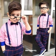 New Trading children boy's HD Amzing pic collection Cute Kids Fashion, Little Boy Fashion, Baby Boy Fashion, Toddler Fashion, Little Boy Outfits, Cute Outfits For Kids, Baby Boy Outfits, Boys Dress Outfits, Stylish Little Boys