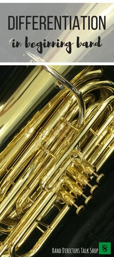 Visit Band Directors Talk Shop for band resources, band rehearsal techniques, band lesson plan. Singing Lessons, Music Lessons, Learn Singing, Music Word Walls, Music Theory Games, Band Rooms, Music Classroom, Music Teachers, Future Classroom
