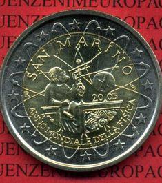 Ces pièces que vous avez peut-être dans votre porte monnaie pourraient vous rendre riche