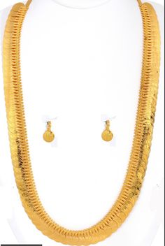 simple kasulaperu designs..southindia temple jewelry