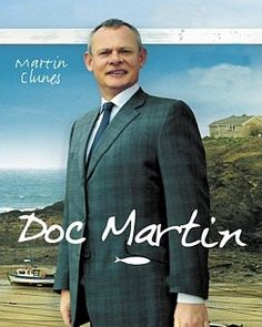New doc martin series 2016 on pbs. In the highly-anticipated doc martin series martin clunes reprises his role as. Doc martin iv, airing on public television stations nationwide beginning. Doc Martin Series 7, Martin Movie, Doc Martin Tv Show, British Humor, British Comedy, British Sitcoms, British Actors, Doc Martins, Best Tv