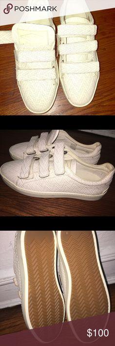 Rag and Bone sneakers Rag and bone strap sneakers rag & bone Shoes Sneakers