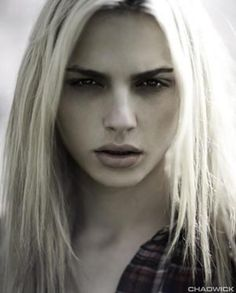 Andrej Pejic is credited as Fashion model, signed to DNA New York, spring Jean Paul Gaultier couture show Andrej Pejic (Andreja Pejić) is a well-known Bosnian androgynous fashion model. Career - chronology: Begins to model in Australia Androgynous People, Androgynous Models, Androgynous Fashion, Beautiful Boys, Pretty Boys, Beautiful People, Trans Gender, Transgender Model, Australian Models