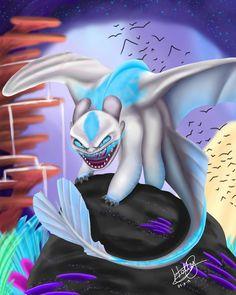 Got Dragons, Httyd Dragons, Dreamworks Dragons, Httyd 3, Clay Dragon, Dragon Art, Tmnt, Harry Potter Dragon, Night Fury Dragon