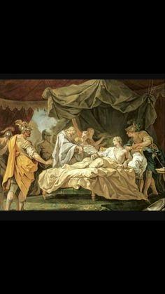 Παρά το περιορισμένο χρονικό διάστημα της βασιλείας του (336-323) και τη νεαρή ηλικία του - ήταν τριαντατριών ετών, όταν πέθανε - ο Μ.Αλέξανδρος έμεινε ζωντανός στη μνήμη των λαών. Το έργο του άφησε ανεξίτηλα ίχνη για τους επόμενους αιώνες και αποτέλεσε την τομή για μια διαφορετική πορεία των λαών της Ανατολής και της Μεσογείου. Η μορφή και η δράση του συνυφάνθηκαν με τη λαική φαντασία και δημιούργησαν το θρύλο ενός μυθικού ήρωα στην παράδοση πολλών λαών.