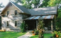 29 best images about Love old Barns