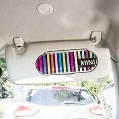 72 Mini Cooper Ideas Mini Cooper Mini Mini Cooper Accessories
