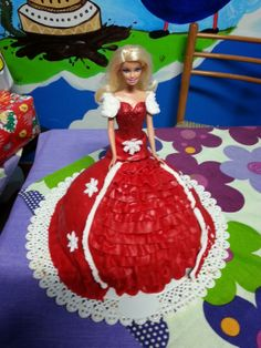 Miss cake: Le nostre creazioni http://misscakesiracusa.blogspot.it/