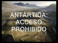 Posible martillo antediluviano - YouTube