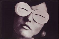 Richard Prince, Untitled (fashion) - The Cut