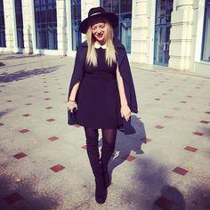 Delia Matache Romanian singer Addiction, Singer, Street Style, Clothes, Fashion, Outfits, Moda, Clothing, Urban Taste
