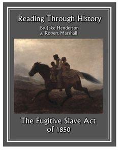address essay gettysburg