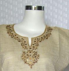 Embroidery : Design Pattern For Neck-kurti-kuv-18.jpg