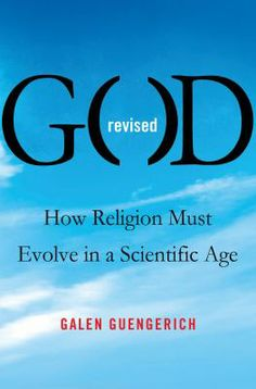 Citing dwindling faith among Catholics and Protestants who represent the majority of moderate Christians in America and the ongoing debates between atheists and extreme believers, a Unitarian Universalist senior minister draws on his own experiences to argue in favor of modern perspectives that blend current scientific understandings with traditional values about morality and community.