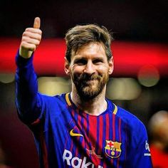 Lional Messi, Neymar, Lionel Messi Barcelona, Fc Barcelona, History Of Soccer, Cr7 Junior, God Of Football, Lionel Messi Wallpapers, Messi Argentina
