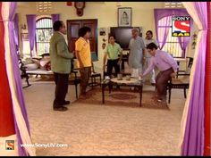 Chidiya Ghar 16th February 2015 watch online | Watch Indian and Pakistan Drama Online