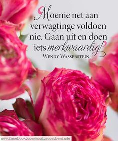 Woman Quotes, Me Quotes, Afrikaans Quotes, Inspirational Qoutes, Printable Quotes, Words, Motivation, Prayers, Poetry