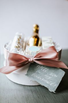 boxSMITH Modern Gifts - specializing in stunning curated gift boxes for every occasion including custom orders, corporate, bridal, baby and much more! Curated Gift Boxes, Emerald Lake, Will You Be My Bridesmaid, Bridal Gifts, Gold Accents, Party Gifts, Customized Gifts, Birch, Collaboration