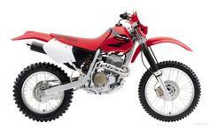 Honda Xr400r 1680 X 1050 Wallpaper - http://imagesearch.co/77111/honda-xr400r-1680-x-1050-wallpaper.html