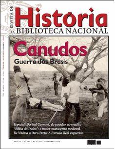 Revista de História 111