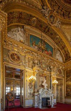 430 Best Paris Details Images On Pinterest Paris Paris France And