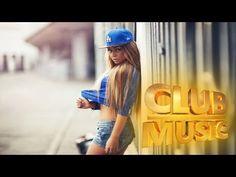 Muzica Noua Septembrie 2016 - CLUB MUSIC - YouTube