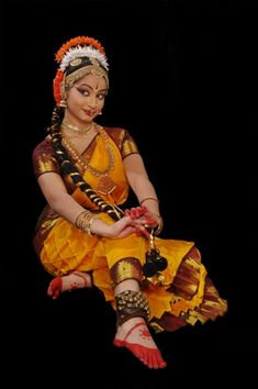 dances of india images - Google Search