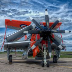 Navy Aircraft, Military Aircraft, Fighter Aircraft, Fighter Jets, Aircraft Design, Aviation Art, Royal Navy, Cold War, Air Force